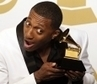 Lecrae to Co-Host 45th Annual Dove Awards With MercyMe's Bart Millard | Troy West's Radio Show Prep | Scoop.it