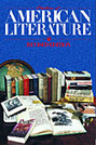 About the USA > Arts > Literature | North America, South America and Africa | Scoop.it