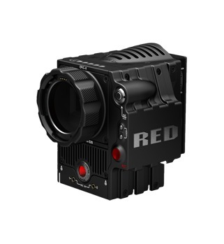 The Red Epic: The Next Generation of HD Video/Photo - Top 10 Questions - Ted Schilowitz | Photography Gear News | Scoop.it