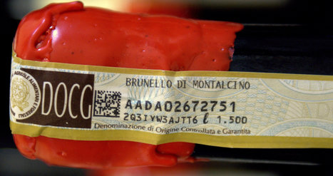 布尼魯 | Montalcino.中國的 | Scoop.it
