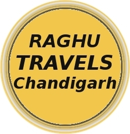 Car hire in Chandigarh | Best Travel Agent in India | Scoop.it