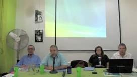 Jornadas: Derecho a la información - YouTube | Derecho a la información y bibliotecas | Scoop.it