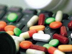 JIM.fr - Vente de médicaments sur internet : est-ce que ça vaut le coût ? | Le monde pharmaceutique | Scoop.it