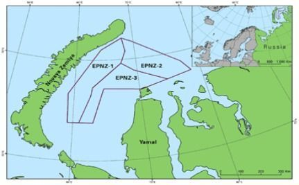 BP Inks Arctic Drilling Deal With Russian Company | Nature Animals humankind | Scoop.it