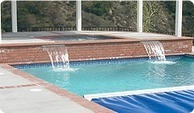 Pool Covers, Inc. specializes in several different types of safety swimming pool covers. | Pool Covers | Scoop.it