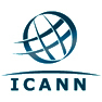ICANN's Relationship with the IETF | Internet Governance around the web | Scoop.it