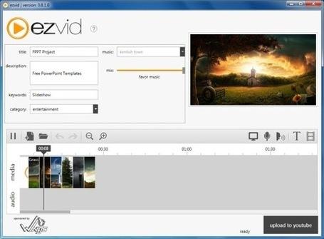 Movies - Rapidshare Download Forum