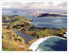 Foundation For Deep Ecology | People | Esteros del Iberá Natural Reserve | Scoop.it