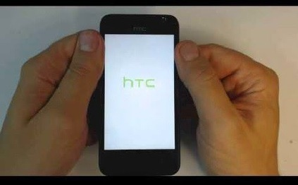 How to Remove Pattern Lock on htc Desire C | Mobile Tips and Tricks | Scoop.it
