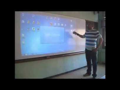 Tecnologías educativas » tecnología aplicada | Tecnología aplicada con fines educativos | Scoop.it