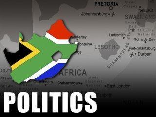 SA needs competitive politics – Tony Leon | Cape Party -  Cape Town | Scoop.it