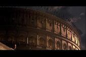 El legado de la Historia: Los gladiadores romanos | Ave Caesar, morituri te salutant! | Scoop.it