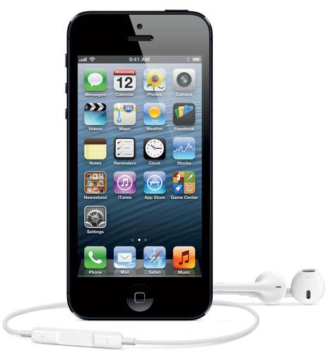 الصيدلة بالعربية: الهاتف الذكي: تطبيقات خاصة للصيادلة ومجانية... | Pharmacy Education | Scoop.it
