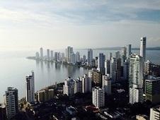 DESTACADO: Compromisos de Colombia rumbo a la COP21 para enfrentar el cambio climático   Agua   Scoop.it