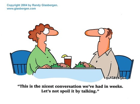 20 Tips For Business Social Media Conversations & 10 Reasons Why | Social Media Pearls | Social Media Pearls | Scoop.it