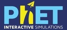PhET: des simulations gratuites en physique, chimie, biologie, sciences de la Terre et mathématiques | TUICE_Université_Secondaire | Scoop.it