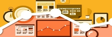 Universal Analytics: ¡para todos! | creaempresa | Scoop.it