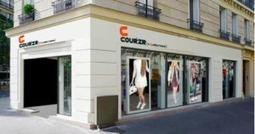 Courir ouvre une boutique pour les femmes connectées | FilièreSport | Scoop.it