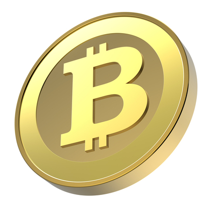 Cumbria Cabs Now Accepting Bitcoin for Their Services ...   CUMBRIAN CAB FIRM USES BITCOIN DIGITAL CURRENCY   Scoop.it