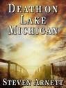 Death on Lake Michigan | microcerpt | Scoop.it