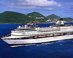 A Look At The Cruise Line - Celebrity Cruises | | coupon2win | Scoop.it