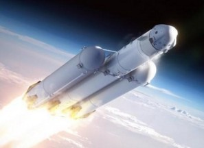 SpaceX plans to debut Red Dragon with 2018 Mars mission | NASASpaceFlight.com | New Space | Scoop.it