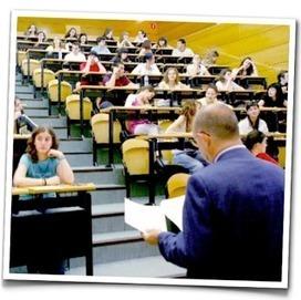 Ocho prácticas de aprendizaje imprescindibles... | El aprendizaje a lo largo de toda la vida | Scoop.it