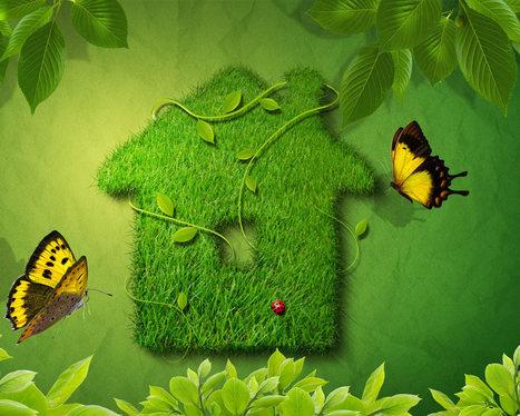 Sostenibilita': a Carrara 'Green World', la fiera del vivere 'eco' - - Libero Quotidiano | S.G.A.P. - Sistema di Gestione Ambiental-Paesaggistico | Scoop.it