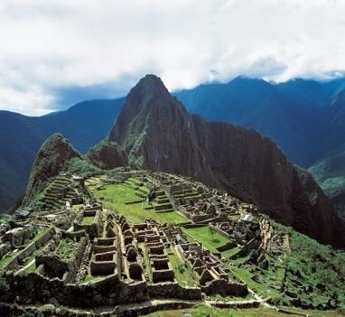 Costumbres sociales de los incas | Civilización Incaica | Scoop.it