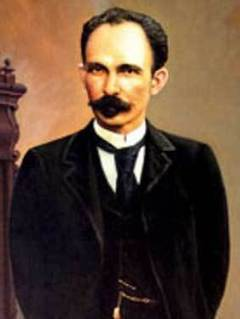 José Martí: el más universal - Invasor | LITERATURA UNIVERSAL: RESUMEN DE LIBROS, DESCARGAS | Scoop.it