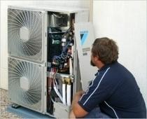 9 lỗi và cách sửa máy lạnh phổ biến nhất ( P.1) | Dịch Vụ Sửa Máy Lạnh Chuyên Nghiệp | Scoop.it