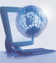 Las habilidades digitales son fundamentales para encontrar empleo | ENTREAGENTES | VIRTUAL_Edutec | Scoop.it