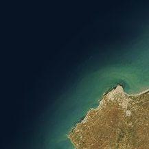 Tous Cartographes | Carte Sonore de Casablanca | Arts et FLE | Scoop.it