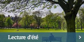 ANEL | TIC et numérique #CultureNumQC | Arts | Culture | Patrimoine | Québec | Scoop.it