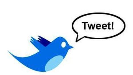 Del «tweet, tweet» al «pio, pio». Traducimos las onomatopeyas más comunes | let's ELE | Scoop.it