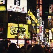 La beauté fait son marché en Corée - Le Monde | Soins, Bio, Slow Cosmétique... | Scoop.it