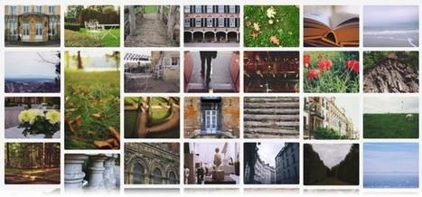 Más de 300 imágenes HD gratuitas para proyectos creativos | Comunicación 360º. Comunicating Today | Scoop.it