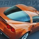 Hybrid Corvette Packing 770 HP Revealed At SEMA   Sustain Our Earth   Scoop.it