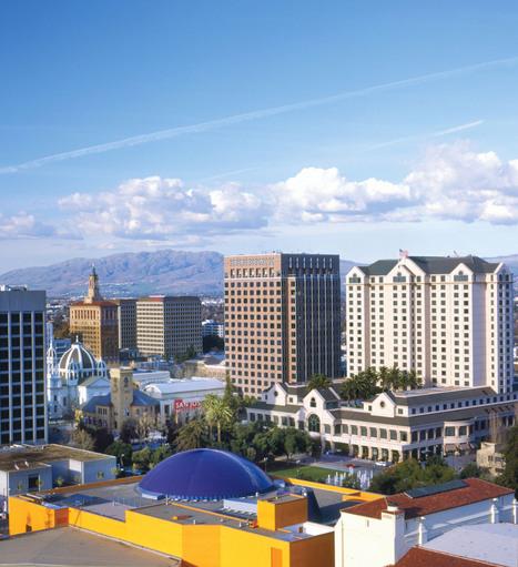 San Jose, CA - Official Website | auto body shop san jose | Scoop.it