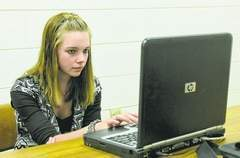 Kiel eSchool provides students an opportunity for self-paced learning | Herald Times Reporter | htrnews.com | The 21st Century Educator | Scoop.it