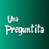Spanish Questions for Kids – Una Preguntita for Beginners | World Language Teaching | Scoop.it