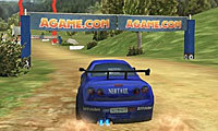 Rally Point 2 | Online Web Games | Scoop.it