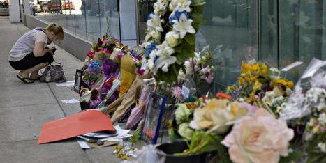 La autopsia revela que el actor Cory Monteith murió por sobredosis de drogas y alcohol | busqueda de información medica en la web | Scoop.it