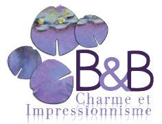 Association BBCI | L'info touristique pour le Grand Evreux | Scoop.it