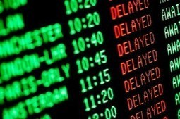 The Cost of Delaying Marketing Automation | Marketing Automation Interests | Scoop.it