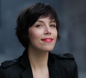 Marta Peirano - @minipetite - Periodista y Escritora   TEDxMadrid   Scoop.it