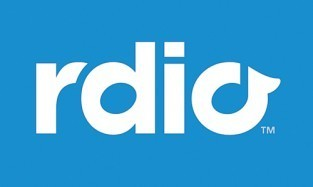 Rdio's First Music Hack Day Yields Shazam Playlists, Musical RSS, More | Music business | Scoop.it