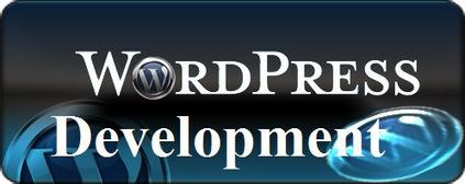 Trends in WordPress Development | iPhone Application Development | Scoop.it
