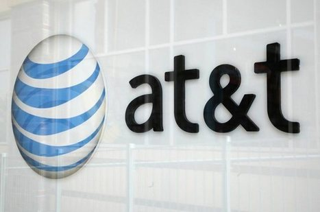 AT&T's Sponsored Data slammed by lawmakers as a blatant shakedown | Open Data & New Tech | Scoop.it
