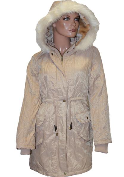Buying Wholesale Can Be Profitable - Qclothing UK | wholesale fashion by QclothingUK | Scoop.it